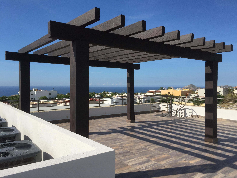 Rooftop Deck 3 Bdrm Financing-22
