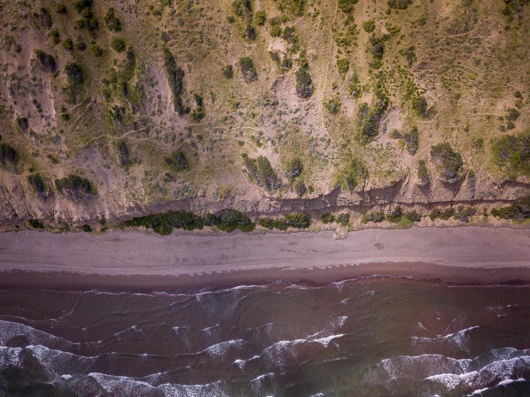 Boca del Cajon de los Reyes-19