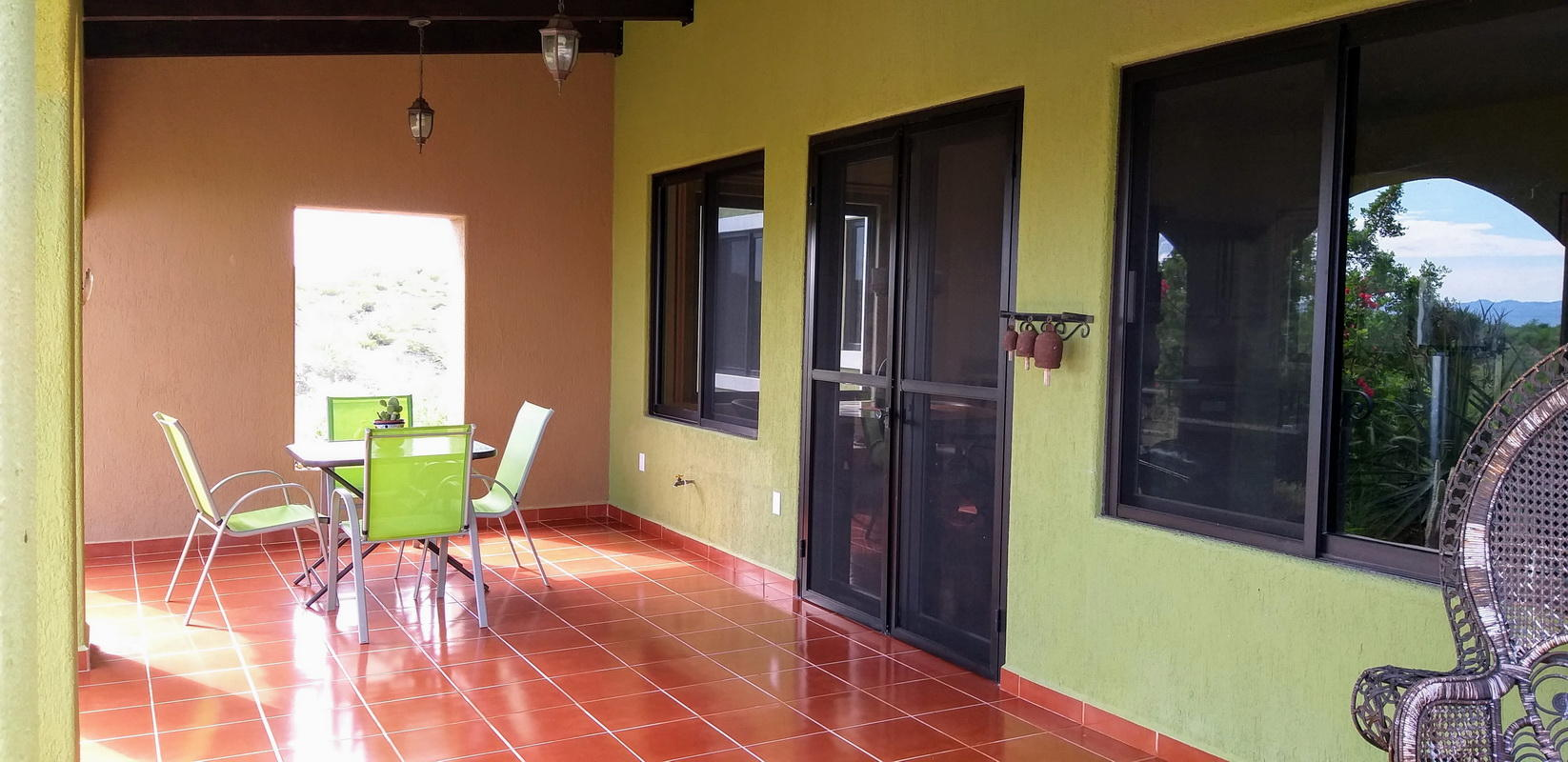 La Paz, 3 Bedrooms Bedrooms, ,3 BathroomsBathrooms,House,For Sale,Calle Vista Mar,19-3275