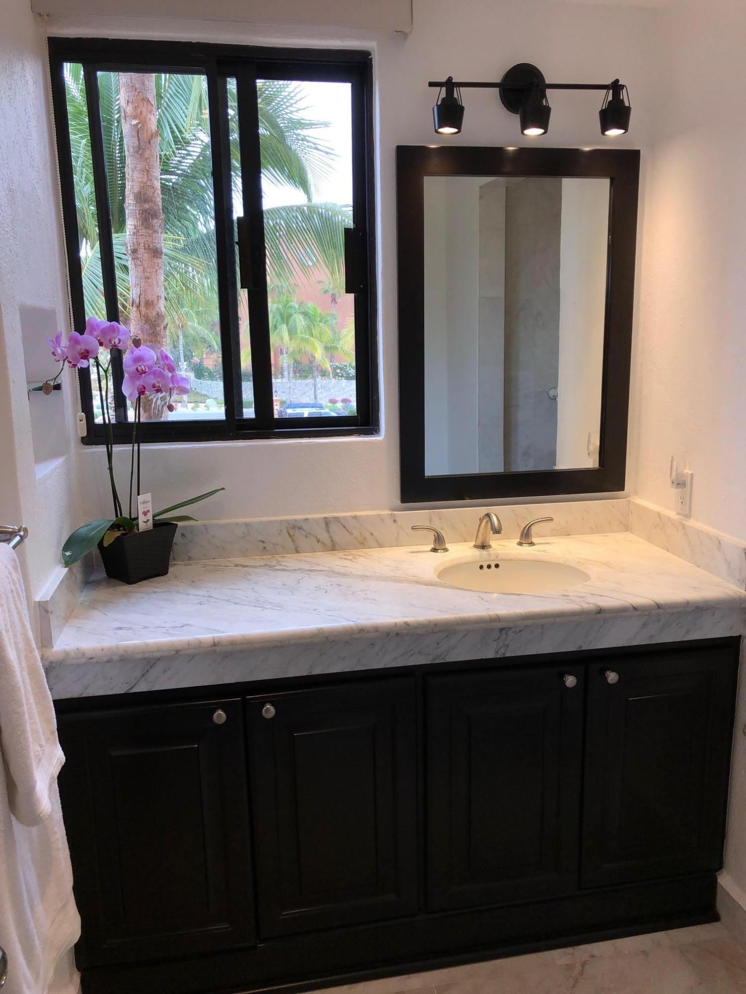 San Jose Corridor, 1 Bedroom Bedrooms, ,1 BathroomBathrooms,Condo,For Sale,KM 19.5 Carret. Trans,19-3285