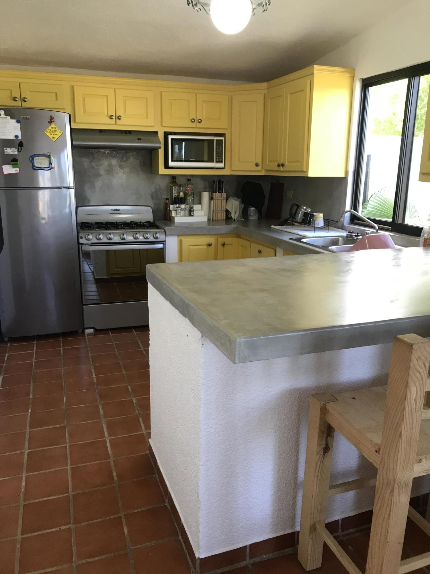 East Cape, 2 Bedrooms Bedrooms, ,2 BathroomsBathrooms,House,For Sale,Ice House Ave/Paseo Alta Vista,19-3292