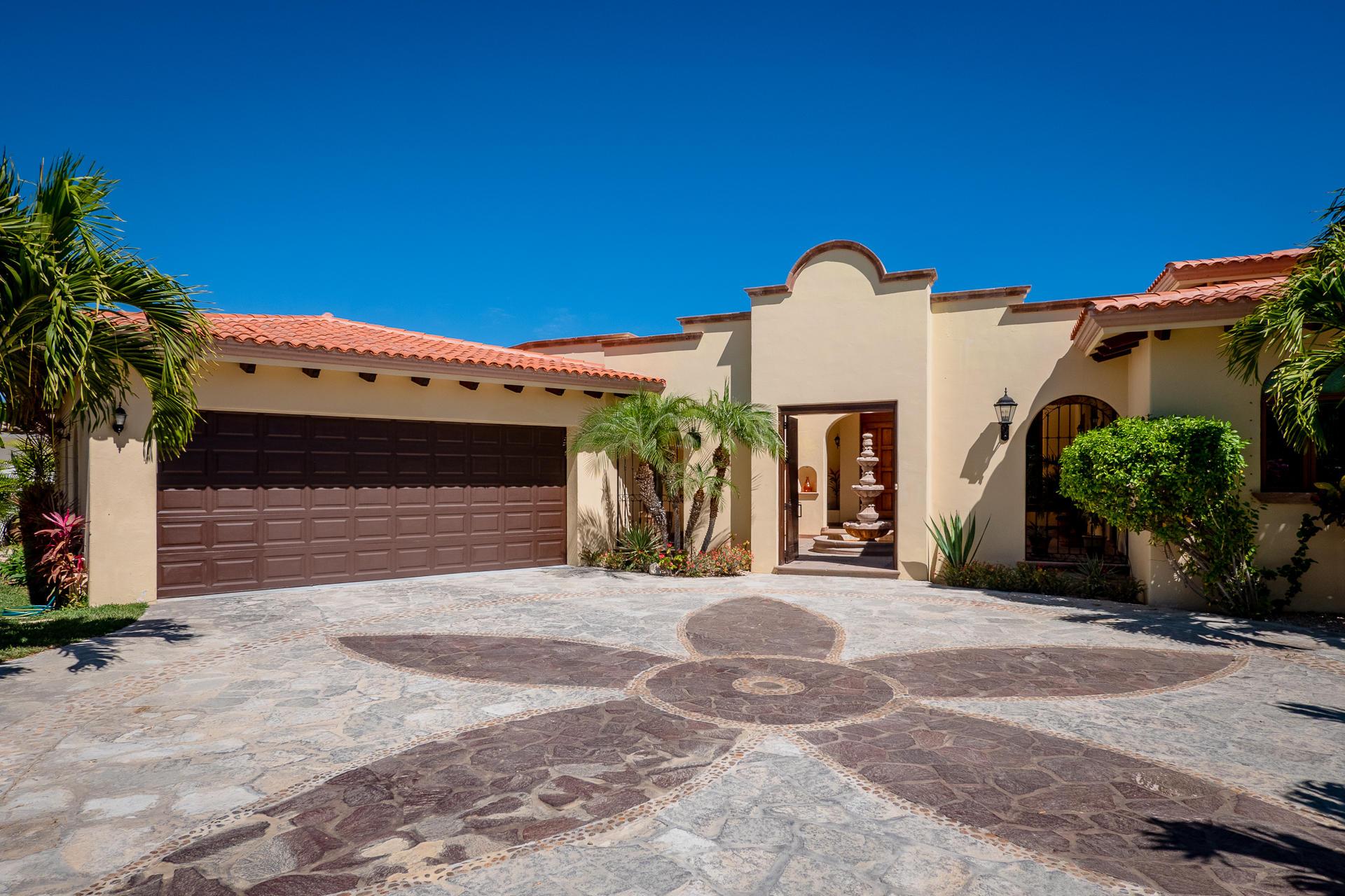 Villa Amanecer-3
