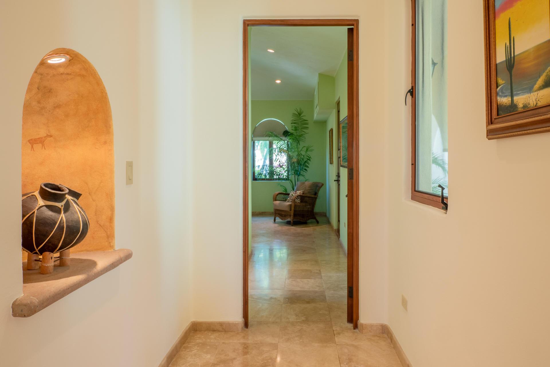 Villa Amanecer-45