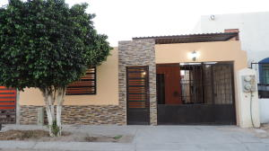 Casa Misiones property for sale