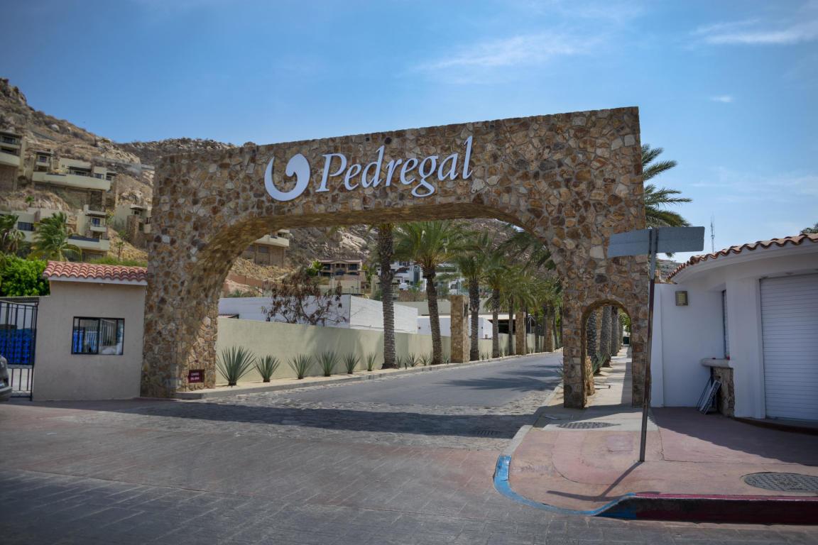 Pedregal-2