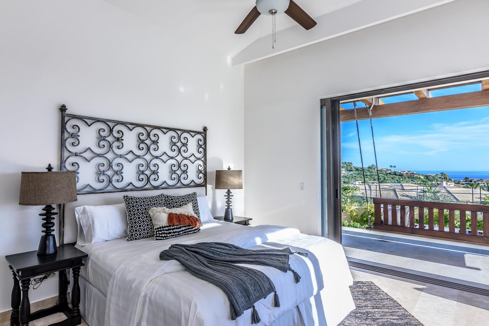 San Jose del Cabo, 5 Bedrooms Bedrooms, ,5 BathroomsBathrooms,House,For Sale,Avenida Padre Piccolo,19-303