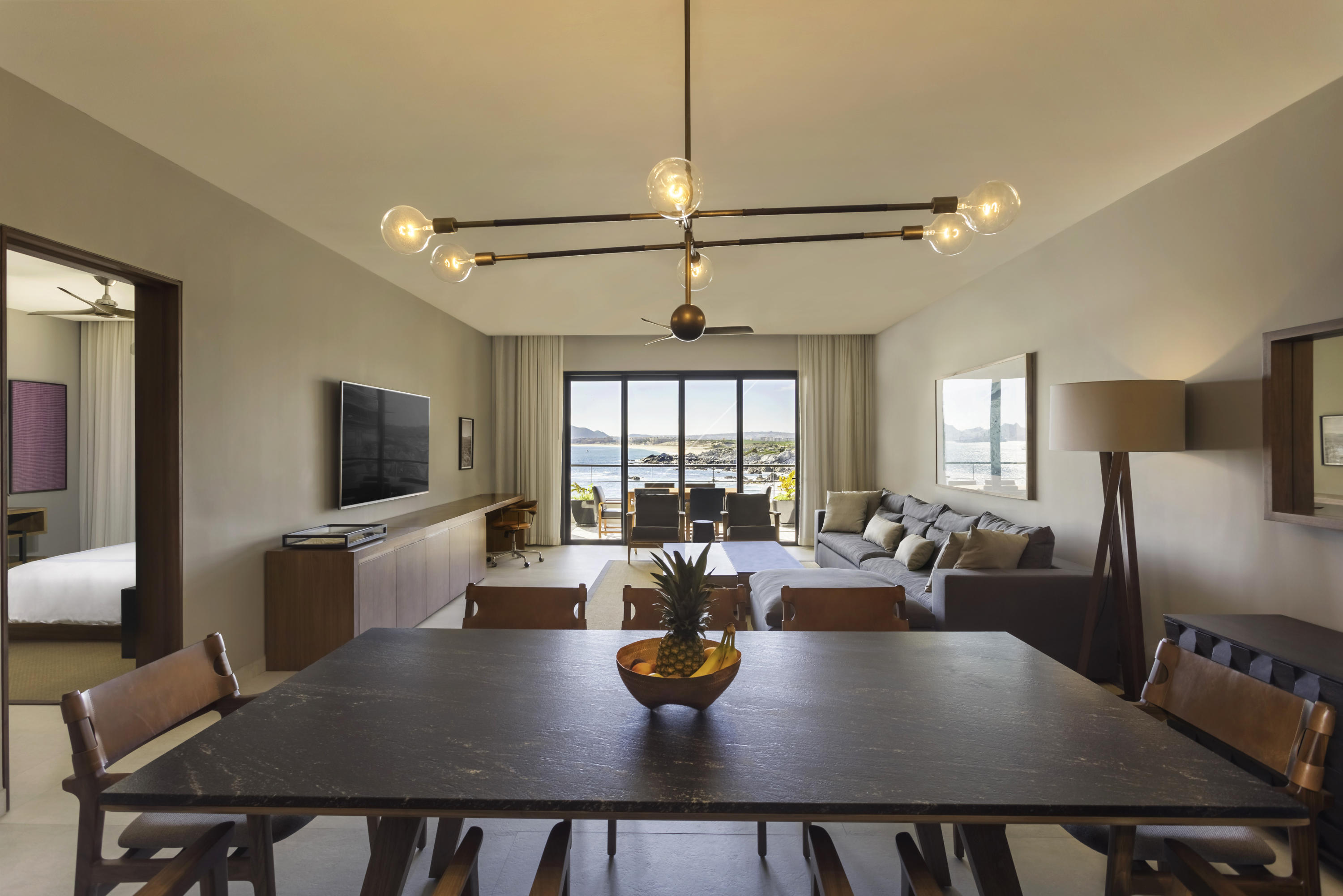 The Cape Residences-6