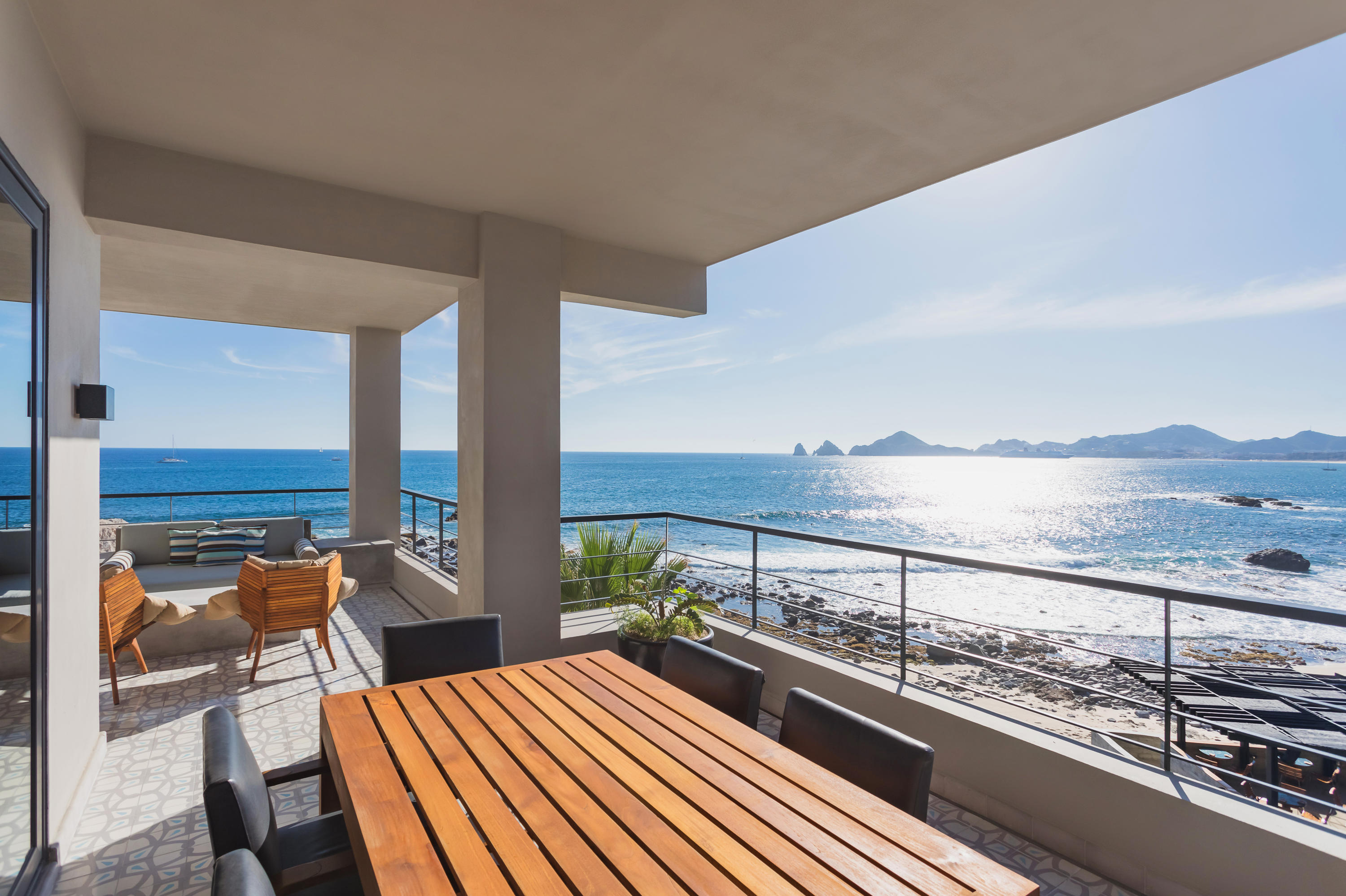 The Cape Residences-26
