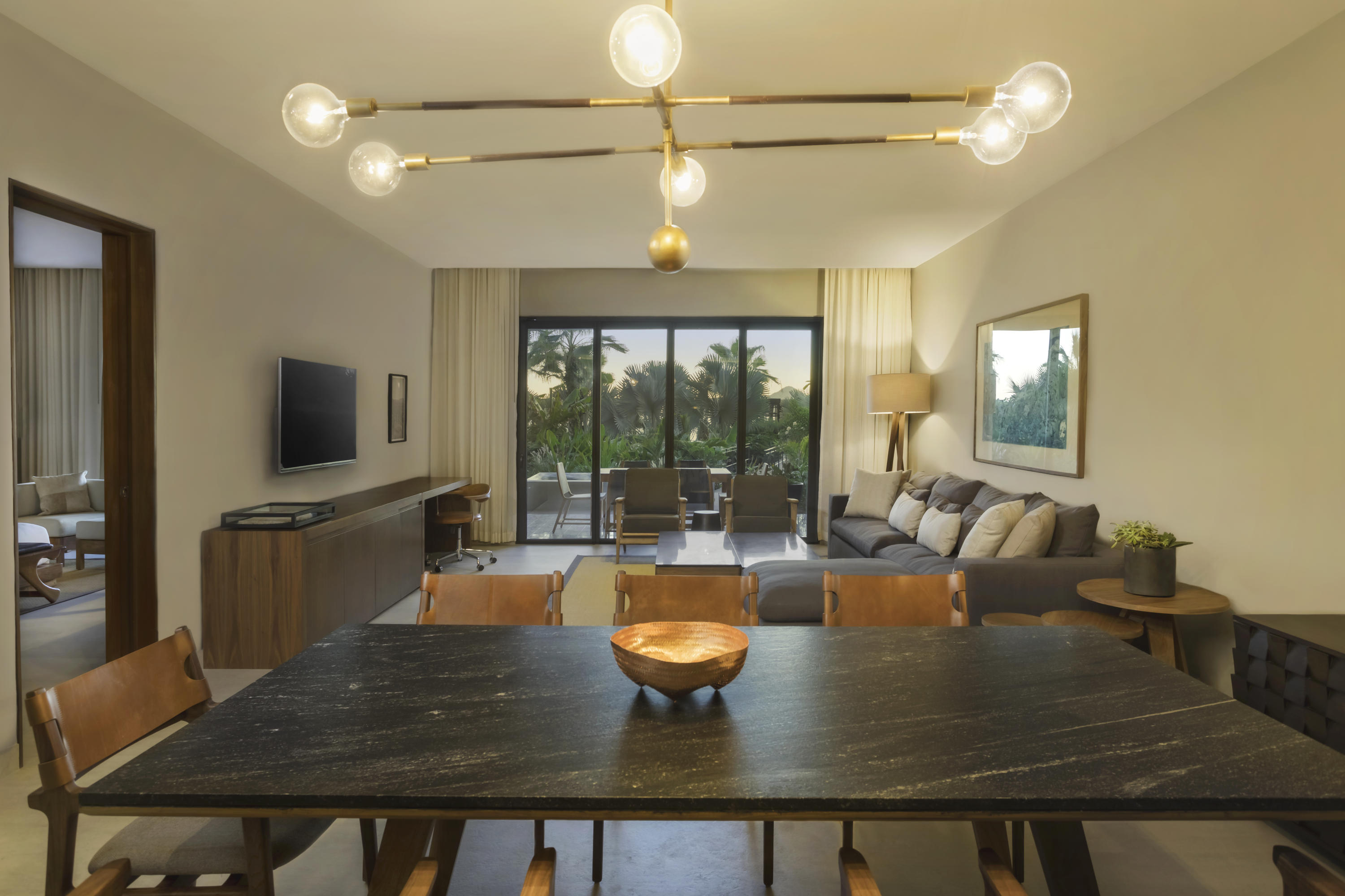 The Cape Residences-2
