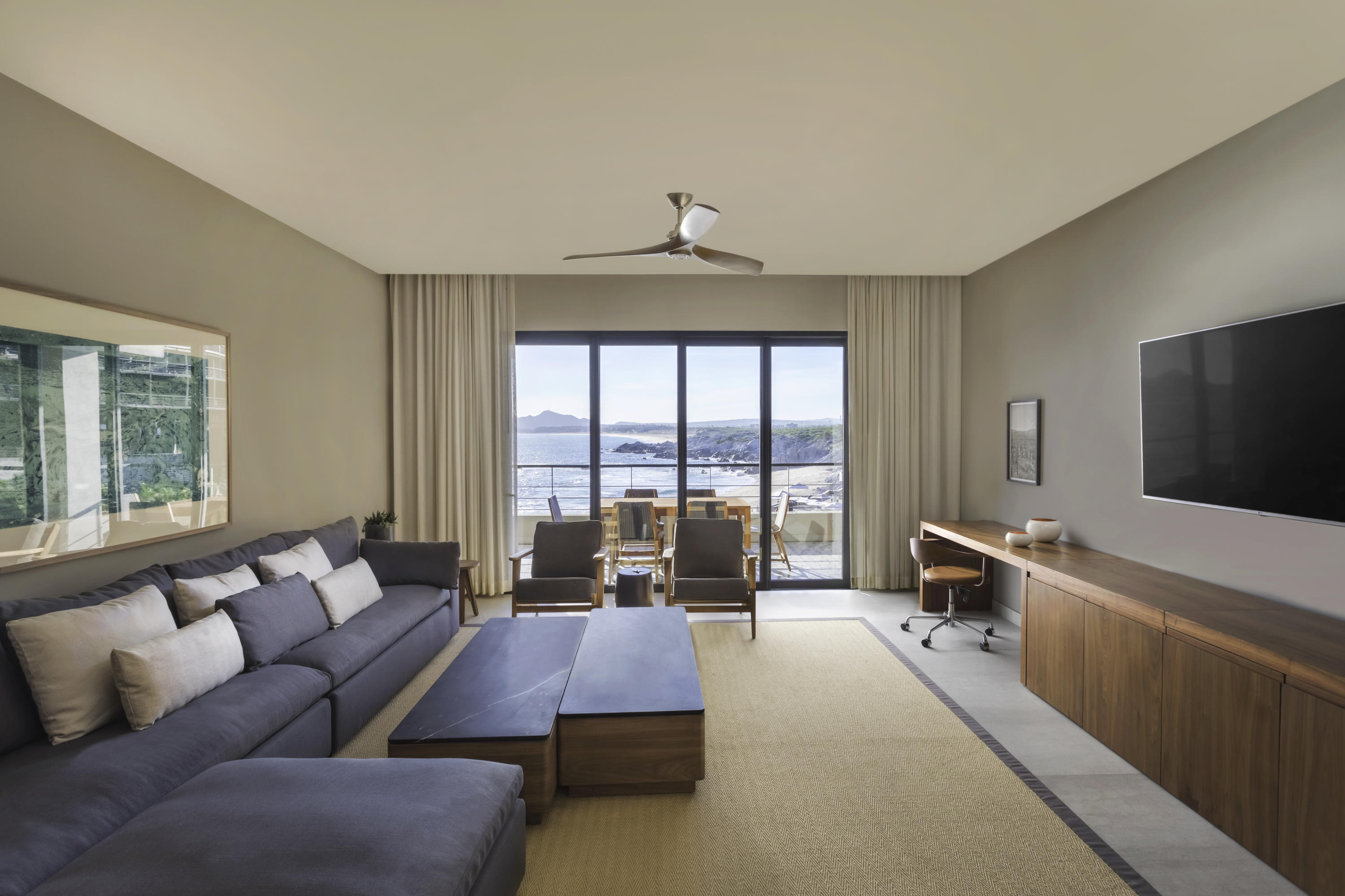 The Cape Residences-22