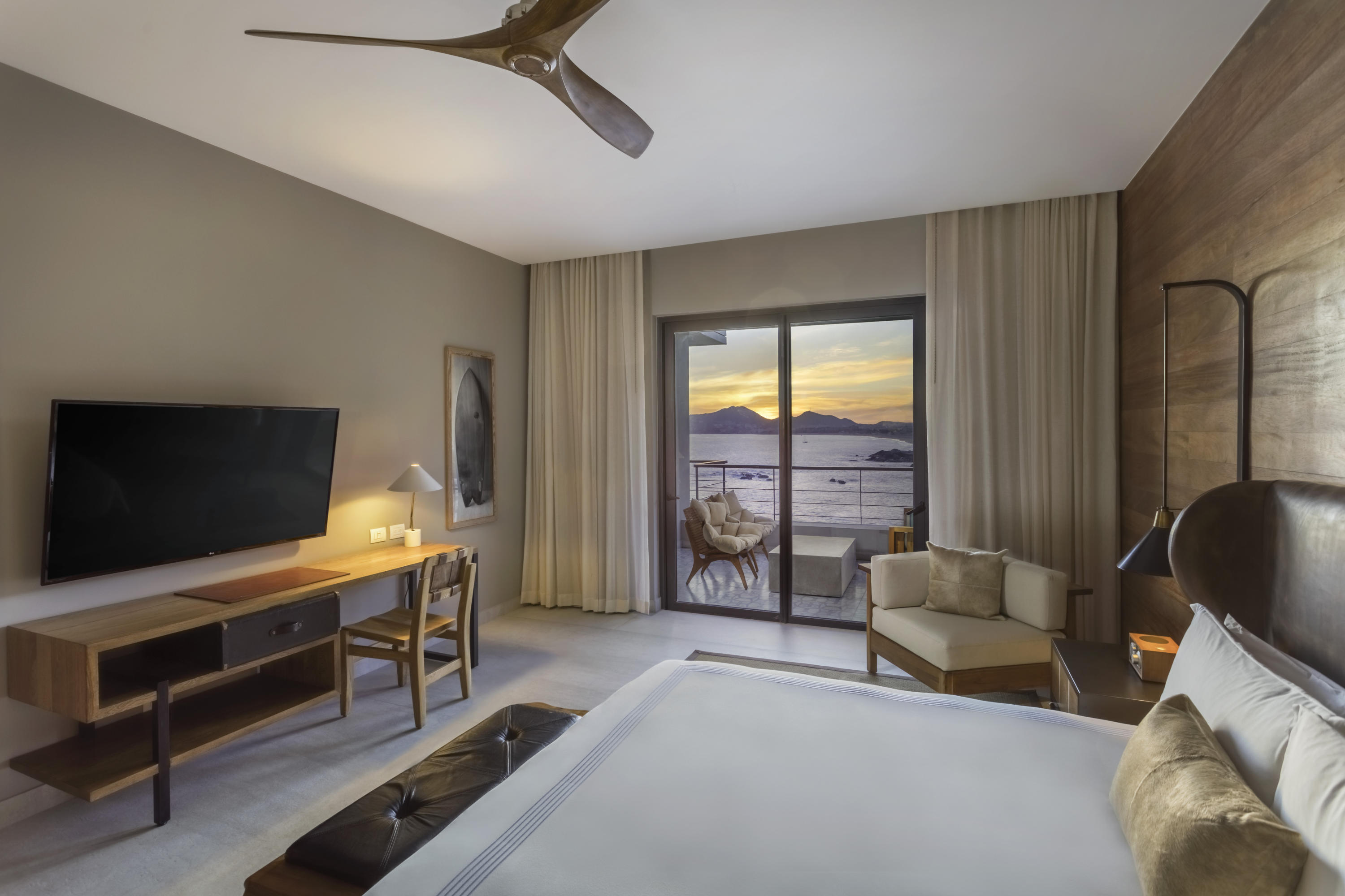 The Cape Residences-4