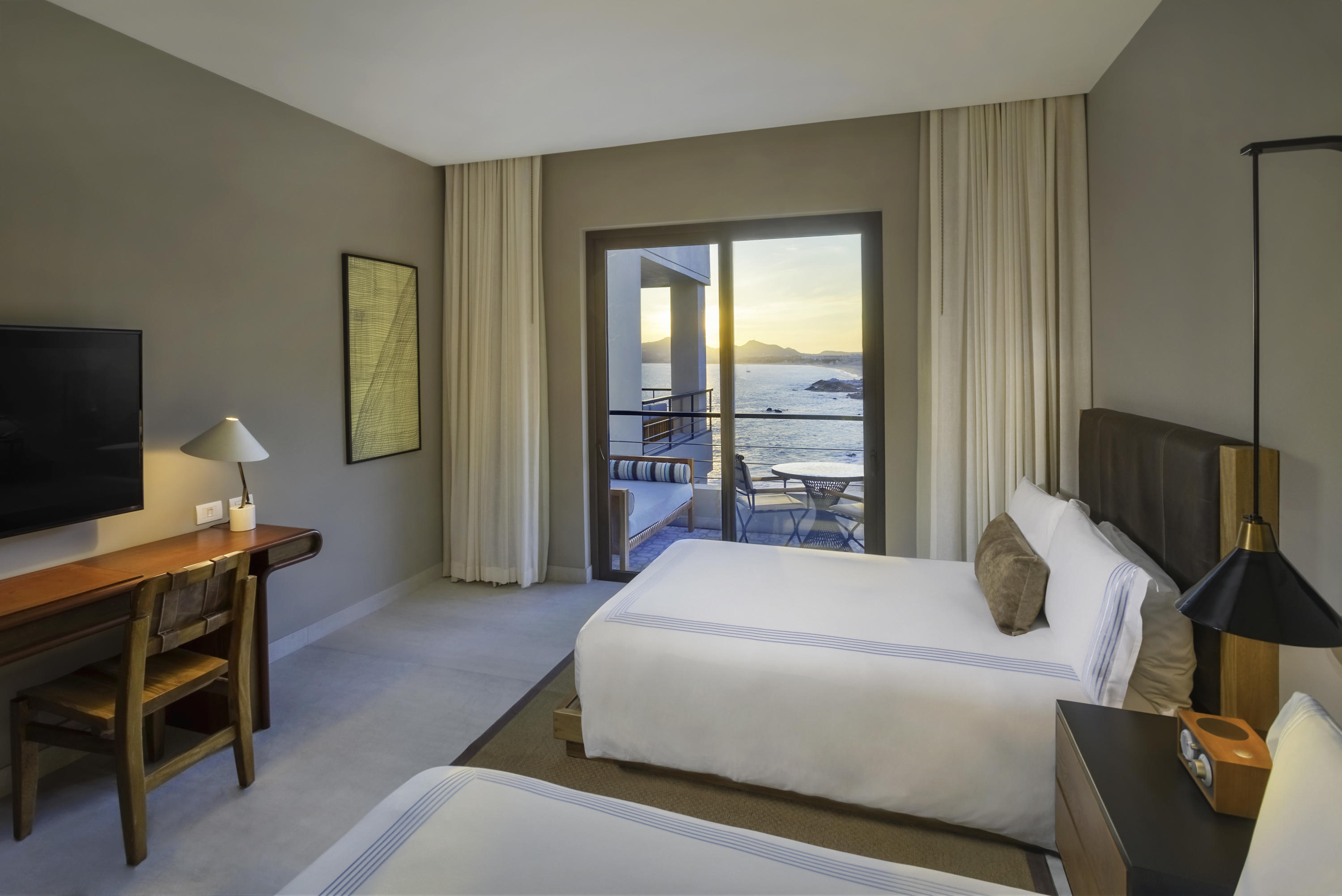 The Cape Residences-5