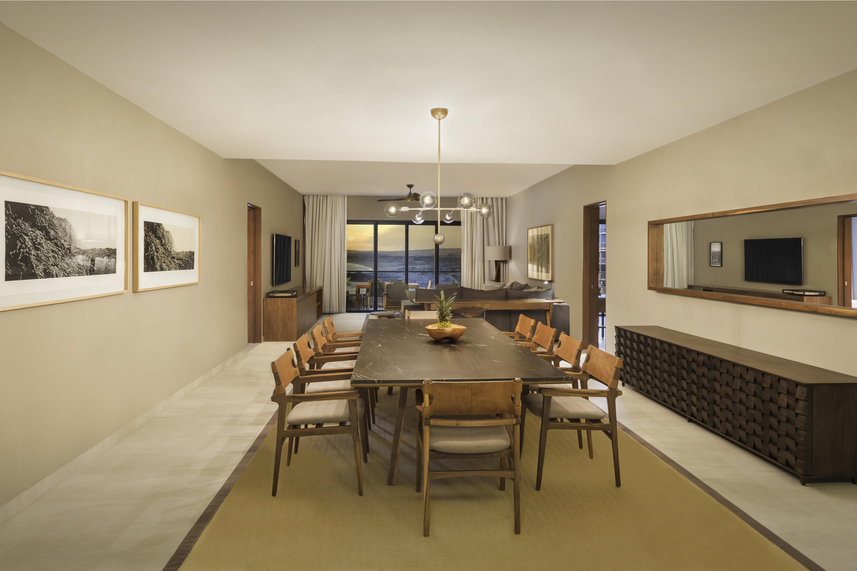 The Cape Residences-1