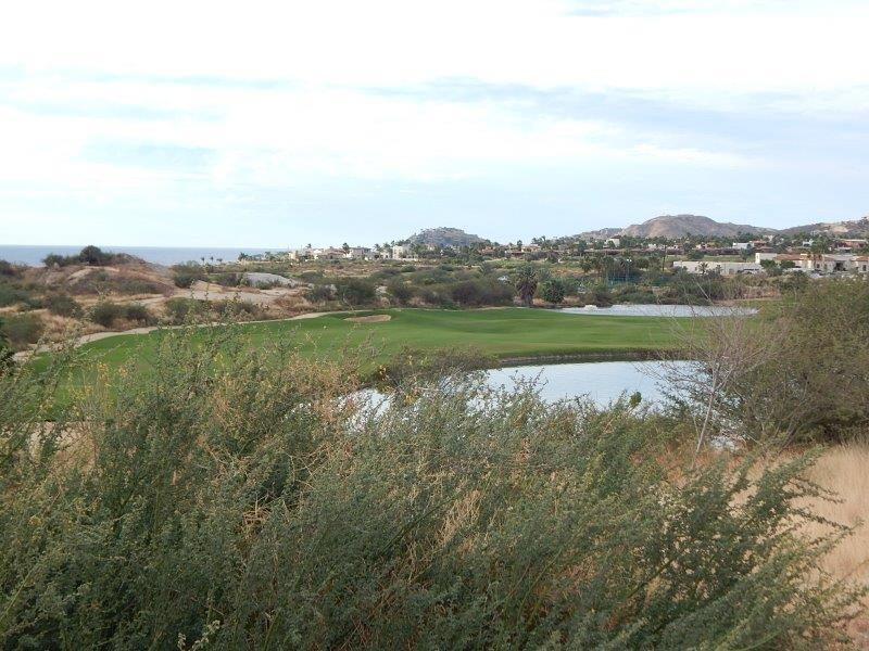 San Jose del Cabo, ,Land,For Sale,Vista Lagos,19-3487