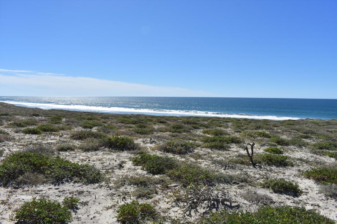 Vistas del Mar lot 0361