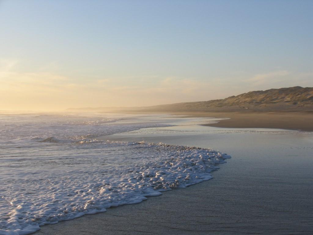 Vistas del Mar lot 0359-3