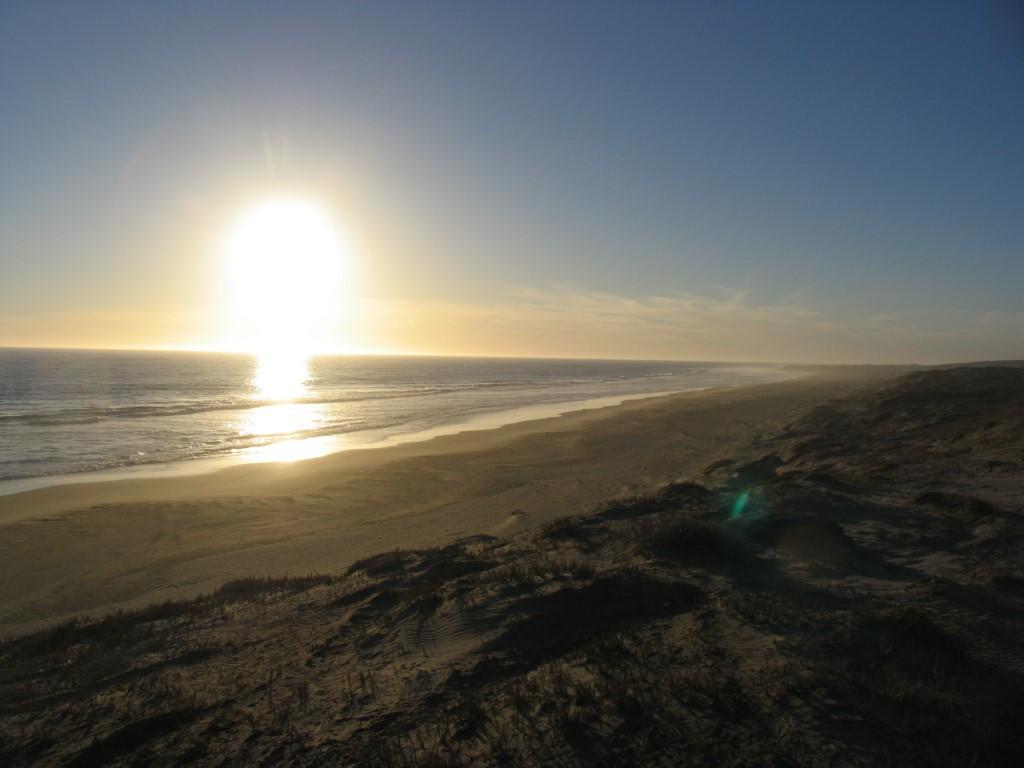 Vistas del Mar lot 0359-4