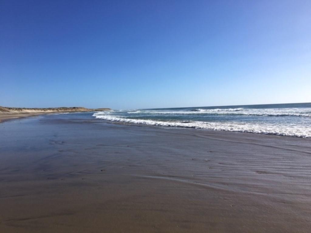 Vistas del Mar lot 0358-2