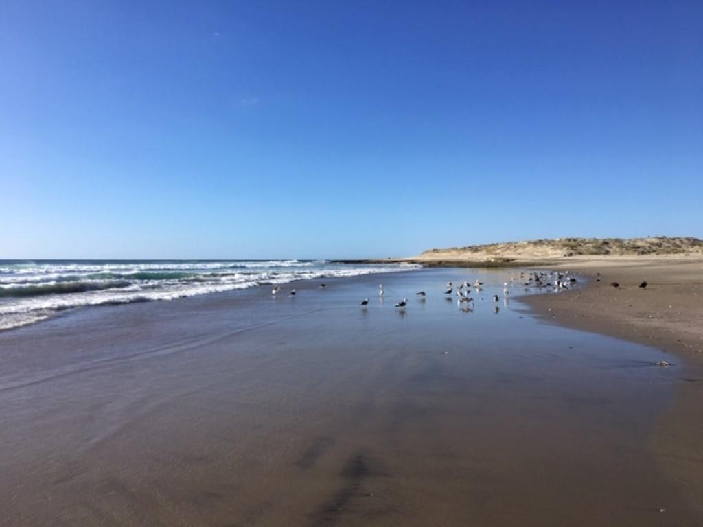Vistas del Mar lot 0358-3