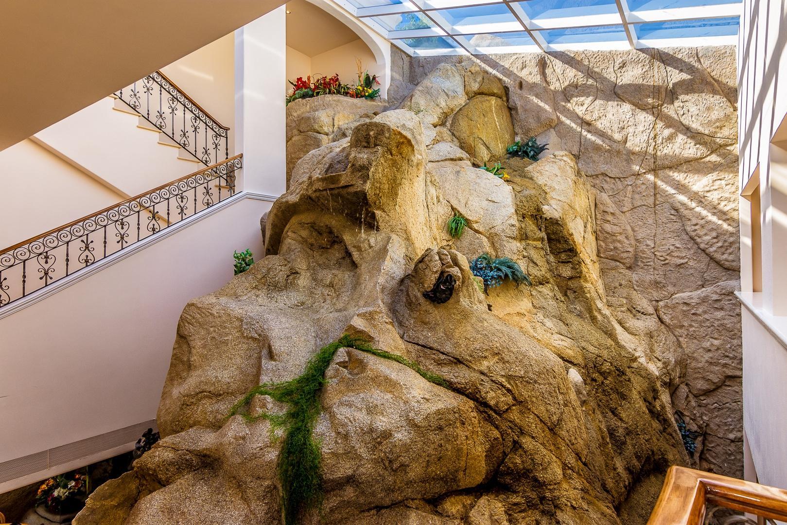 La Casa Roca-19