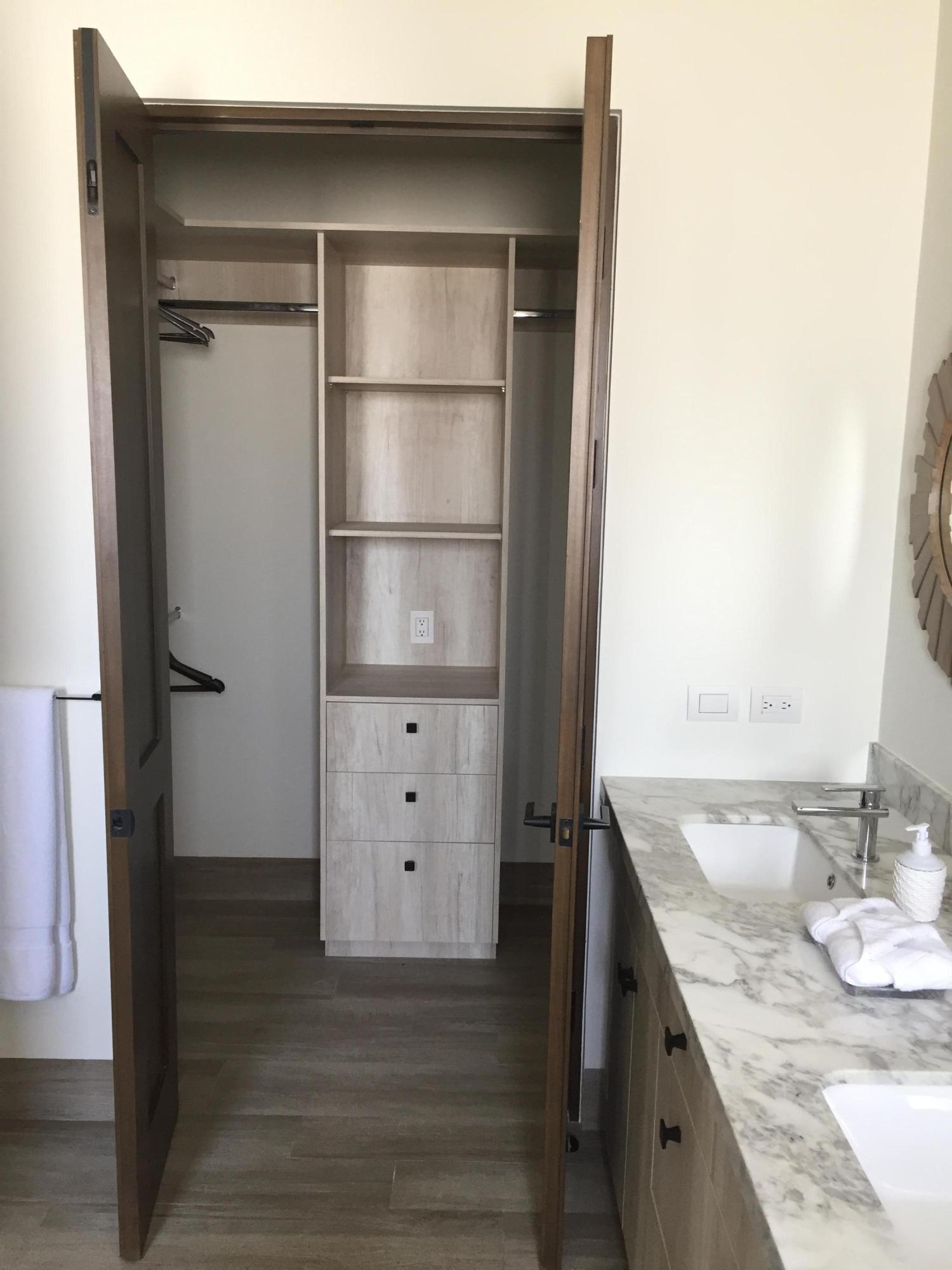 Pacific, 2 Bedrooms Bedrooms, ,2 BathroomsBathrooms,Condo,For Sale,Quivira Los Cabos Mavila,19-3242