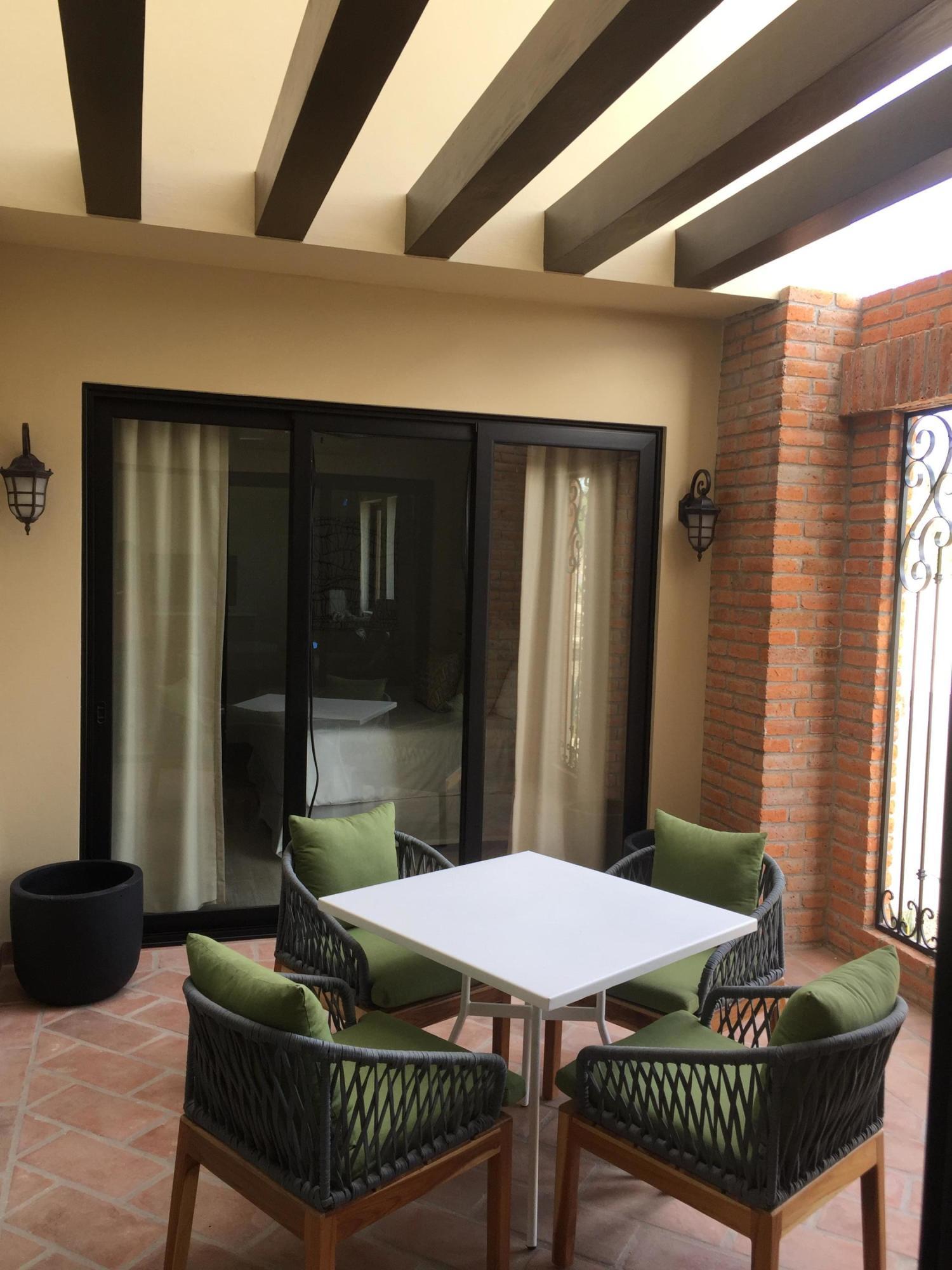 Pacific, 2 Bedrooms Bedrooms, ,2 BathroomsBathrooms,Condo,For Sale,Quivira Los Cabos Mavila,19-1248