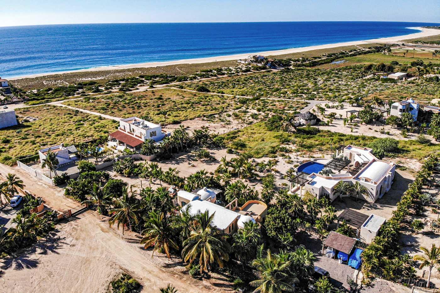 Pacific, 3 Bedrooms Bedrooms, ,3 BathroomsBathrooms,House,For Sale,Camino Internacional,19-3606