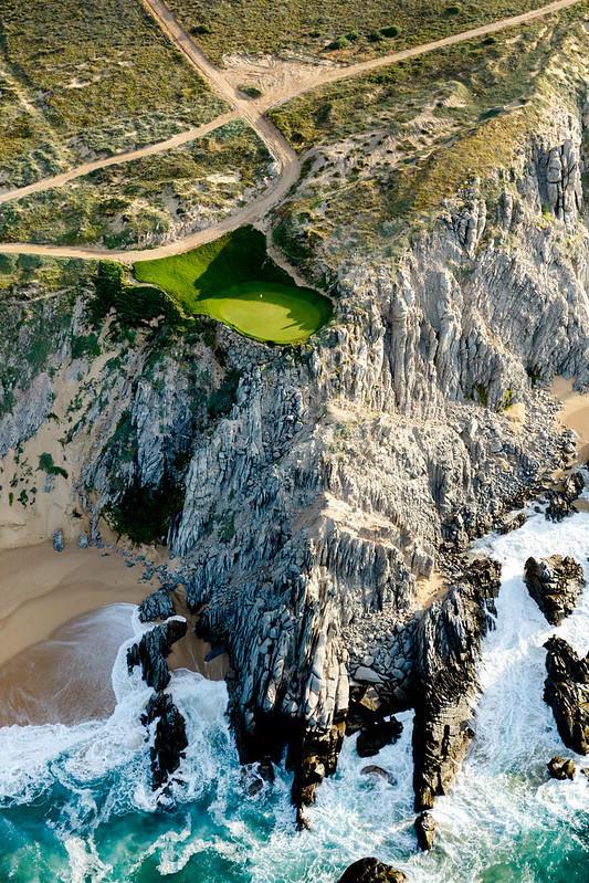 Pacific, 1 Bedroom Bedrooms, ,1 BathroomBathrooms,Condo,For Sale,Mavila At Quivira Los Cabos,19-3617