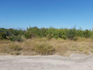 Lote El Cardon property for sale