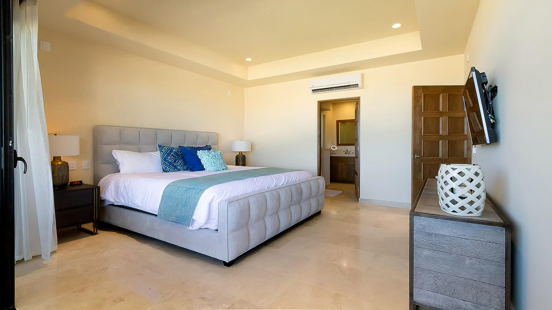 Pacific, 2 Bedrooms Bedrooms, 2 Rooms Rooms,2 BathroomsBathrooms,Condo,For Sale,predio paraiso escondido,20-46