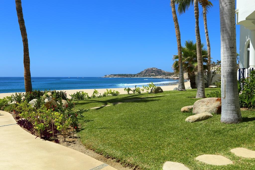 San Jose del Cabo, 3 Bedrooms Bedrooms, 8 Rooms Rooms,3 BathroomsBathrooms,Condo,For Sale,Careterra Transpeninsular,20-100