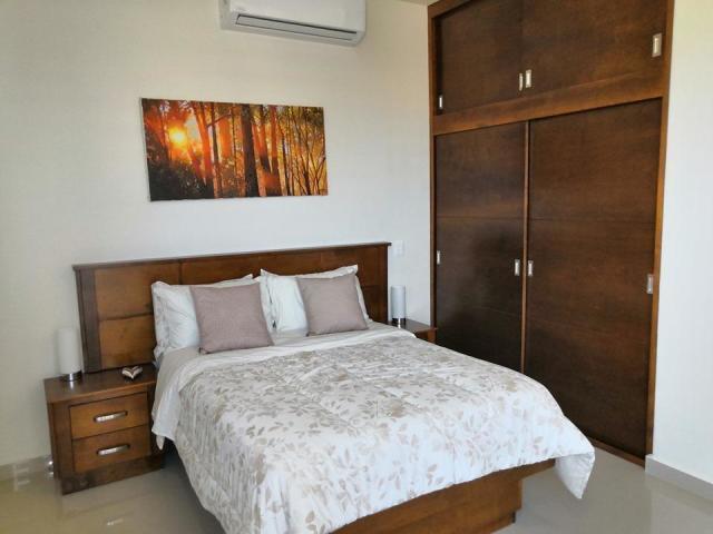 Cabo Corridor, 2 Bedrooms Bedrooms, ,2 BathroomsBathrooms,Condo,For Sale,Camino Viejo,20-74
