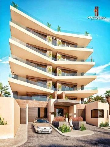 Cabo Corridor, 2 Bedrooms Bedrooms, ,2 BathroomsBathrooms,Condo,For Sale,Camino Viejo,20-75