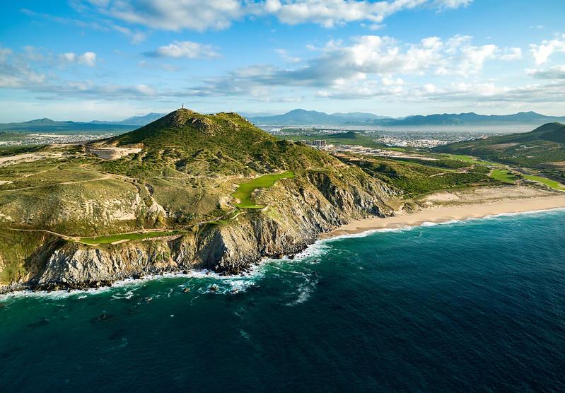 Pacific, 2 Bedrooms Bedrooms, ,2 BathroomsBathrooms,Condo,For Sale,Quivira Los Cabos Copala Tower,20-76