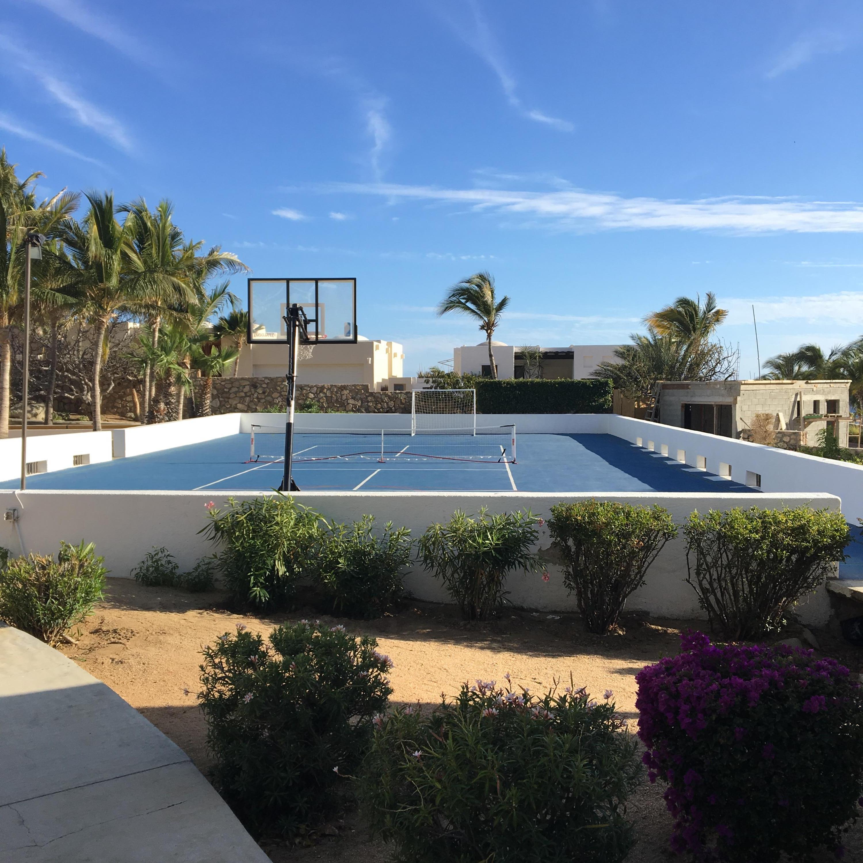 Cabo San Lucas, ,Land,For Sale,Cerrada de la Barranca,20-81