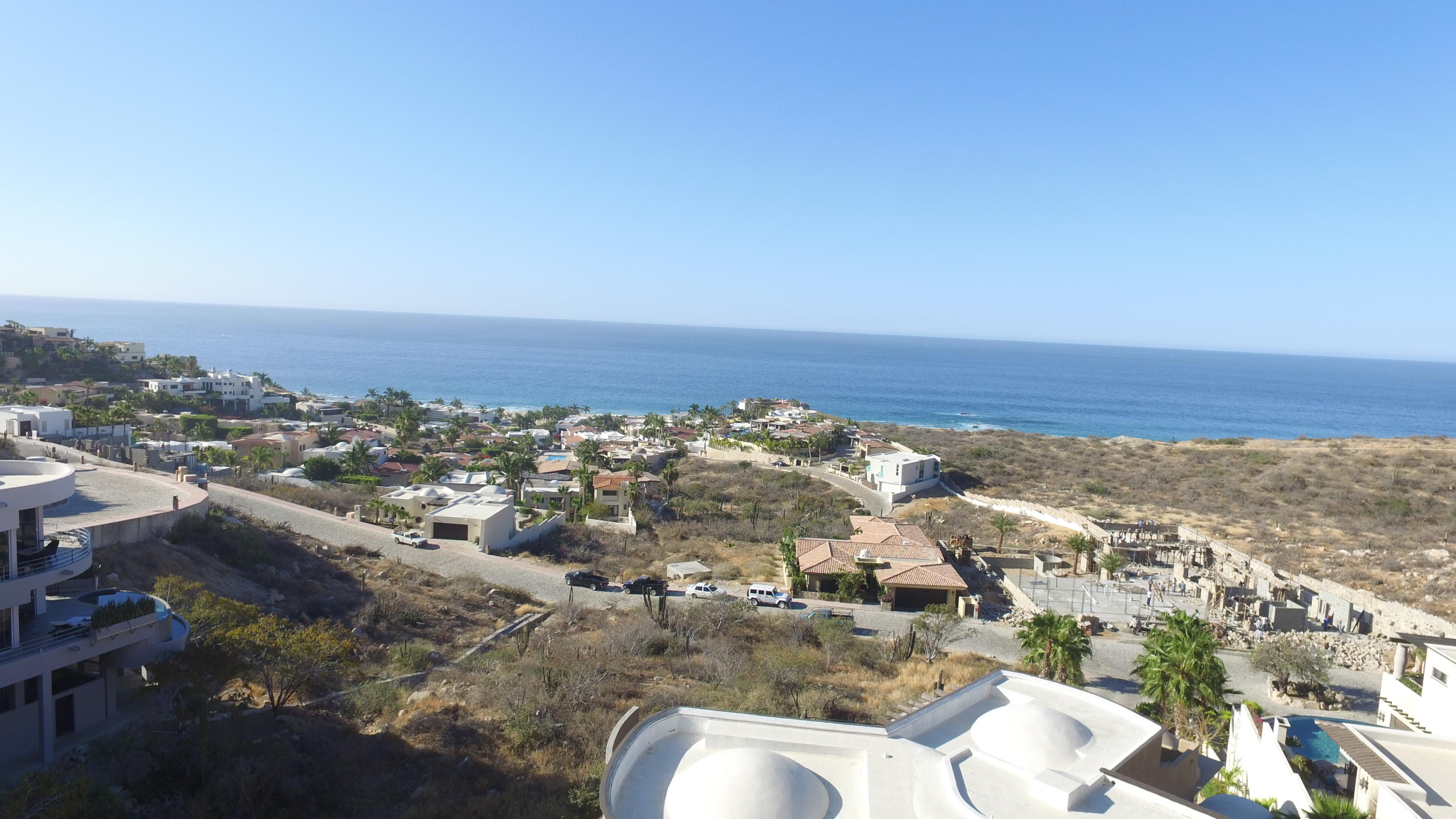 Cabo San Lucas, ,Land,For Sale,Extension Camino del Sol,20-83