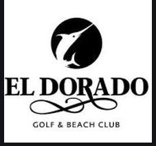 El Dorado homesite 207-31