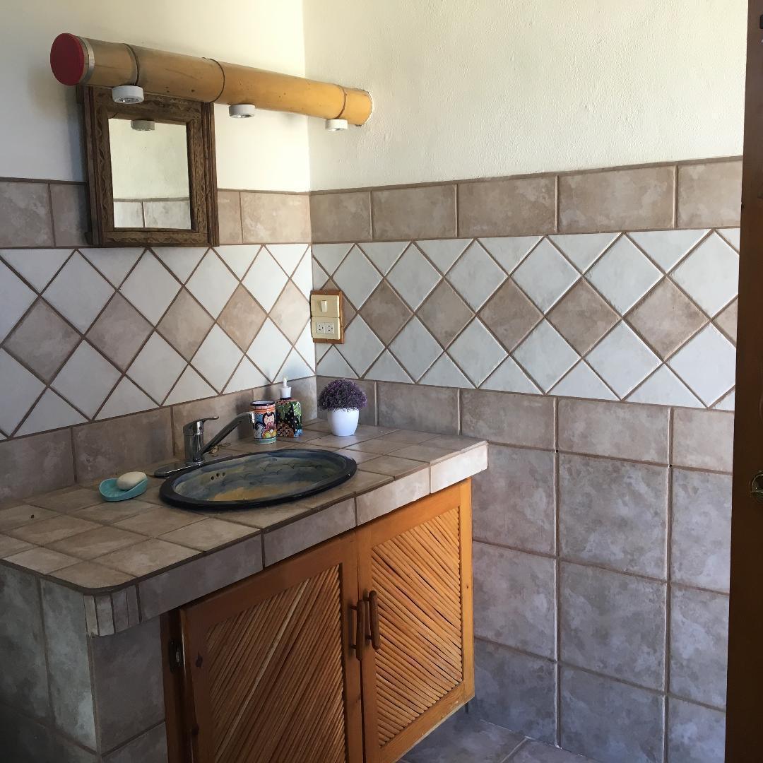 Pacific, 2 Bedrooms Bedrooms, ,2 BathroomsBathrooms,House,For Sale,calle sin nombre,20-113