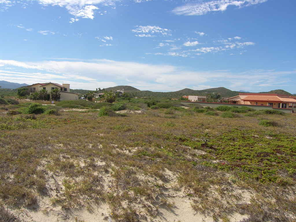 East Cape, ,Land,For Sale,Tortuga,20-128