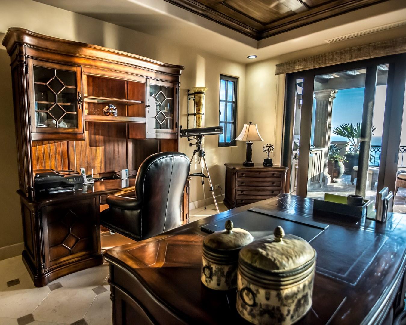 Cabo San Lucas, 4 Bedrooms Bedrooms, ,4 BathroomsBathrooms,House,For Sale,Callejon de la Luna,20-133