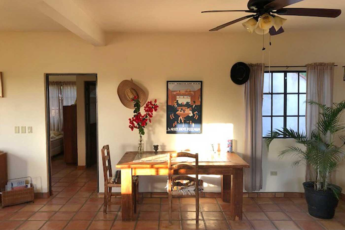 Pacific, 2 Bedrooms Bedrooms, ,2 BathroomsBathrooms,House,For Sale,Calle S/N,20-141