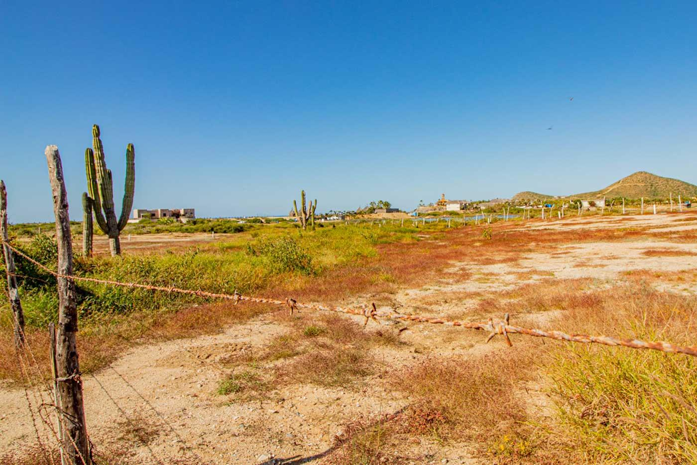 Pacific, ,Land,For Sale,Calle S/N,20-142