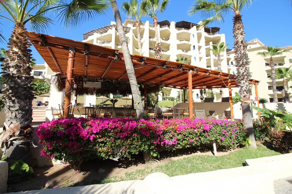 Cabo Corridor, 1 Bedroom Bedrooms, 4 Rooms Rooms,1 BathroomBathrooms,Condo,For Sale,Misiones del Cabo,20-155