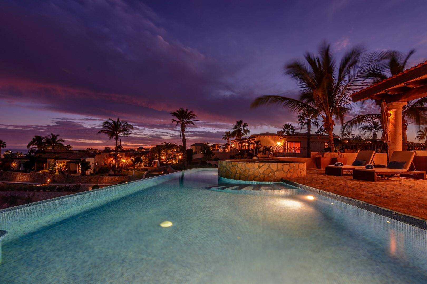 Villa Tequila Gold-31