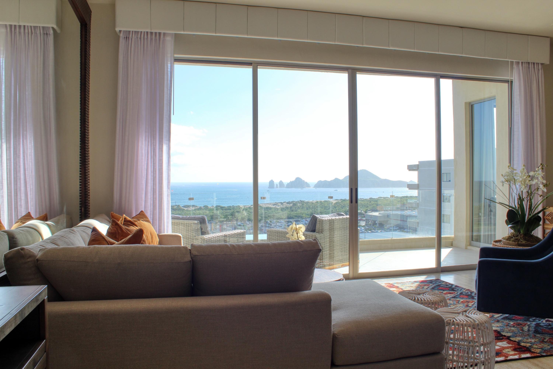 Cabo Corridor, 3 Bedrooms Bedrooms, ,3 BathroomsBathrooms,Condo,For Sale,Vista Vela,20-157
