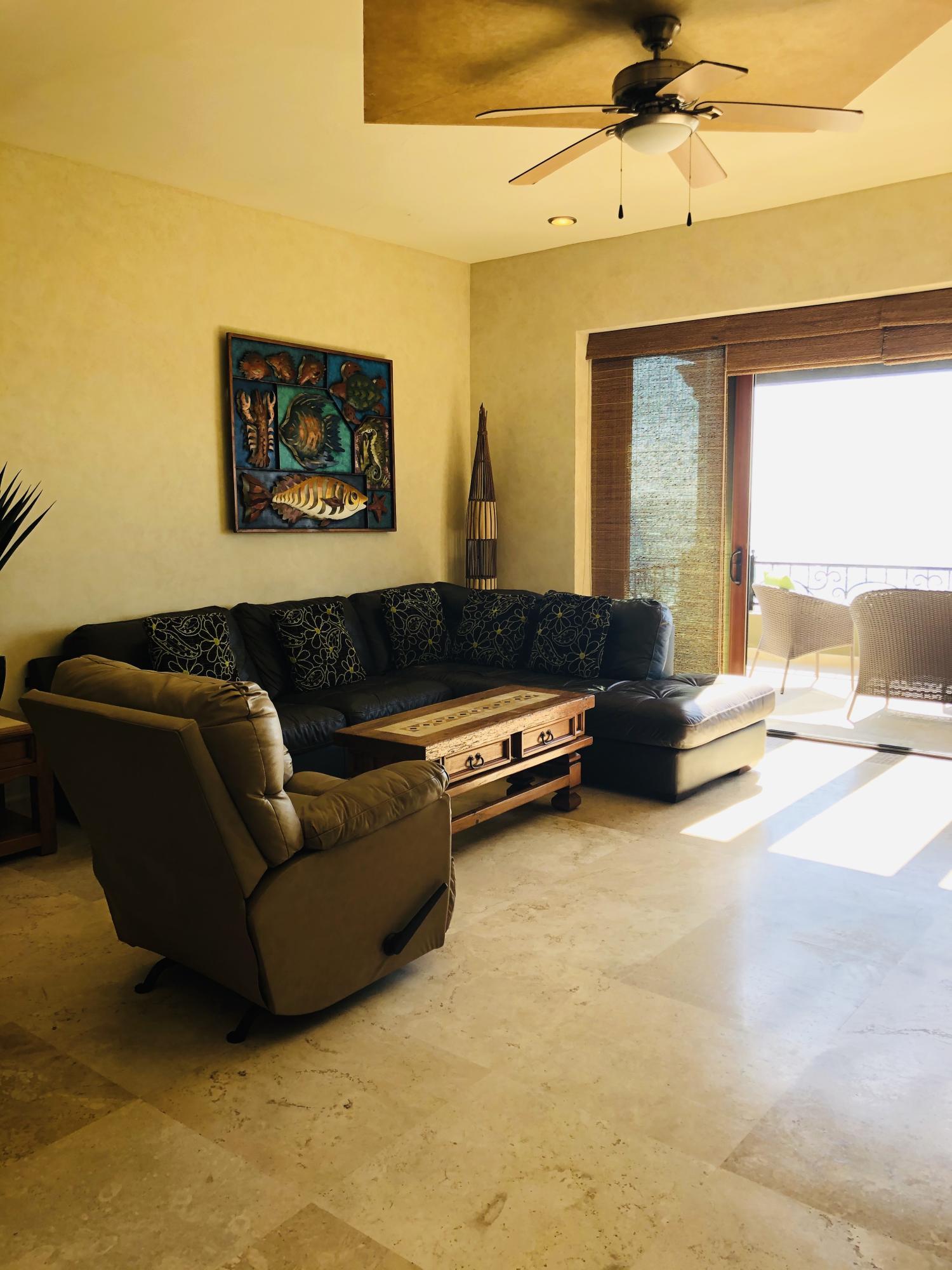 Pacific, 2 Bedrooms Bedrooms, ,2 BathroomsBathrooms,Condo,For Sale,Sol Pacifico,20-166