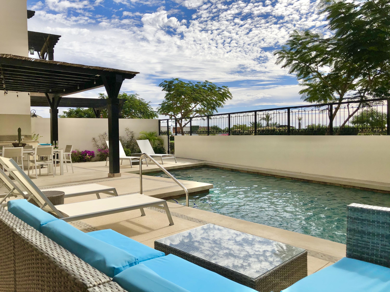 Pacific, 3 Bedrooms Bedrooms, ,3 BathroomsBathrooms,House,For Sale,3 bed, 3 bath, 2 half bath.,20-168