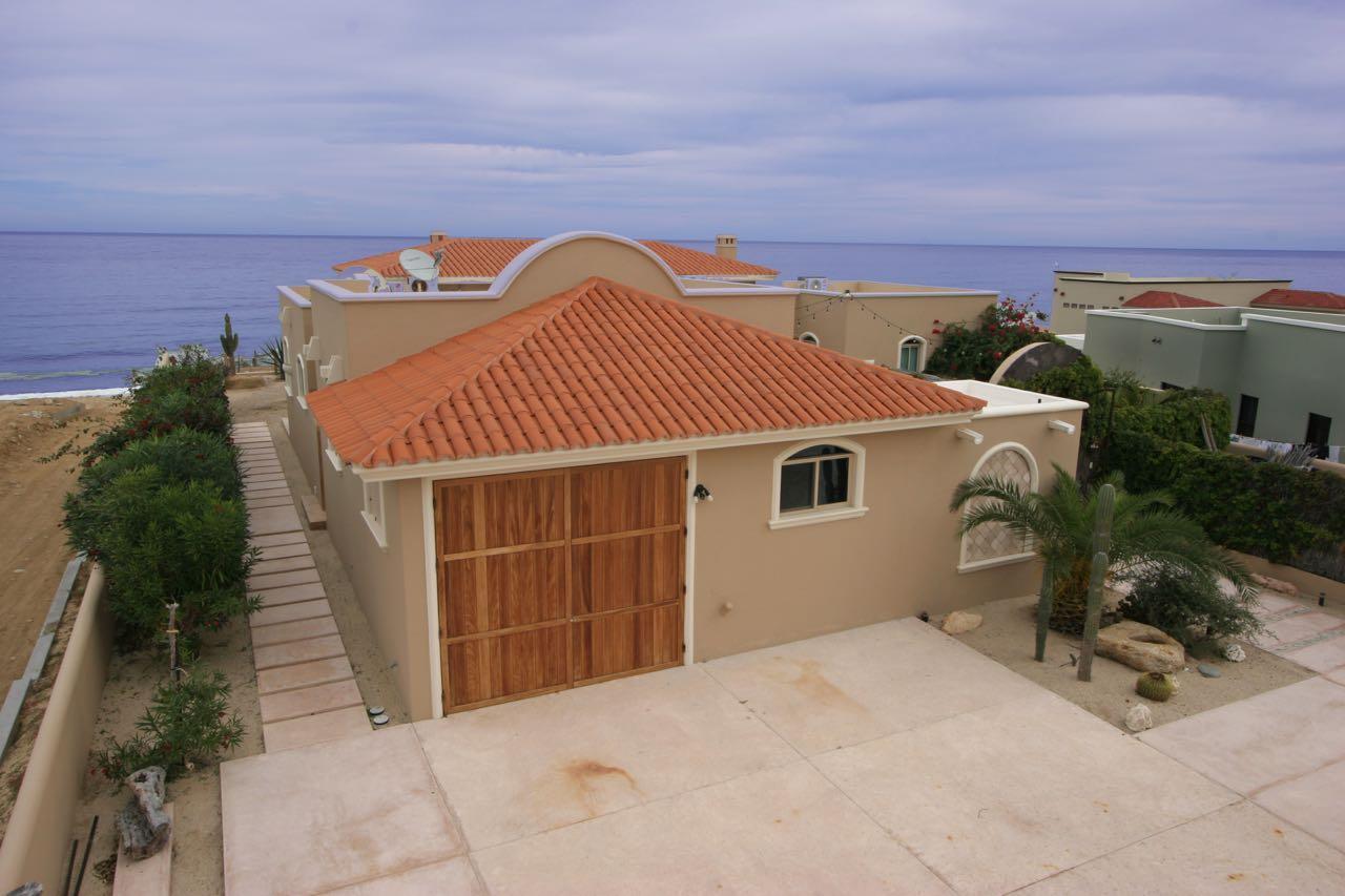 East Cape, 3 Bedrooms Bedrooms, ,3 BathroomsBathrooms,House,For Sale,in Boca del Alamo,20-169