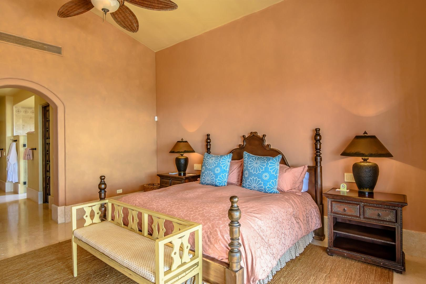 San Jose Corridor, 4 Bedrooms Bedrooms, ,4 BathroomsBathrooms,House,For Sale,Las Colinas,20-184