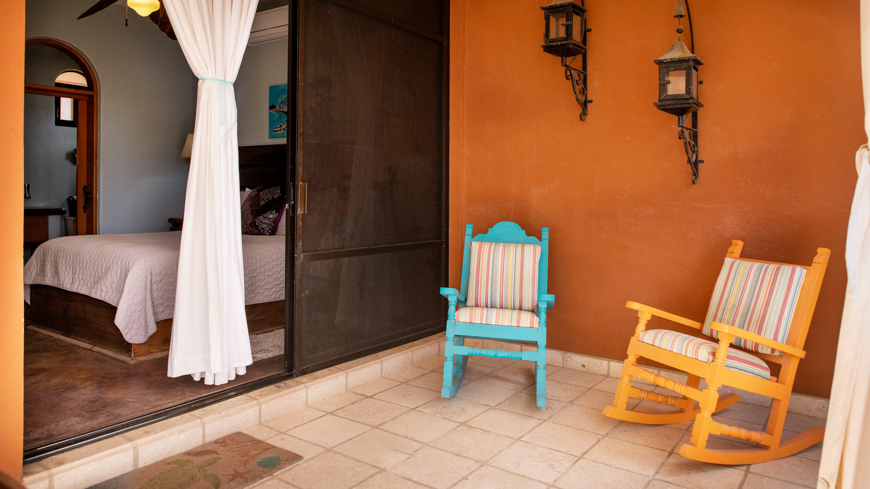 Pacific, 5 Bedrooms Bedrooms, ,4 BathroomsBathrooms,House,For Sale,Calle S/N,20-198